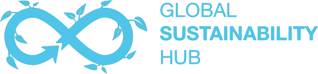 Global Sustainability Hub